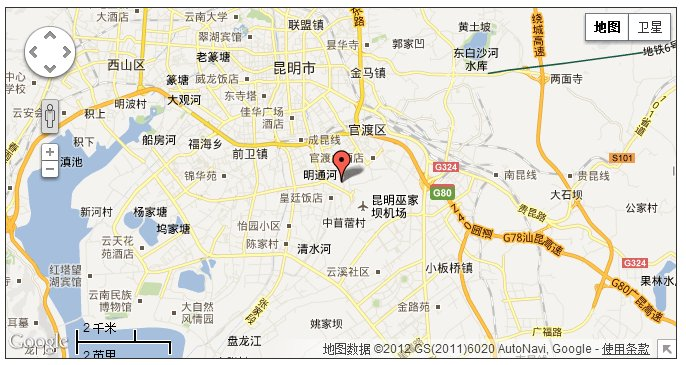 640x328xlrmap-01.png.pagespeed.ic.Z37HSGY_yy